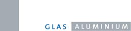 Logo Balink Glas & Aluminium